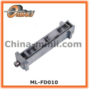 Machining Pulley with Double Roller (ML-FD010) pictures & photos