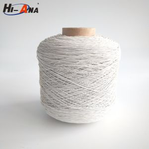 Hot Products Custom Design Home Using Lurex Thread pictures & photos