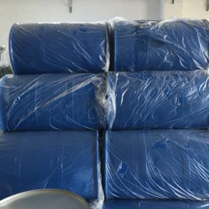 Industrial Grade 99.0% Pure N-Vinyl Pyrrolidone Nvp (CAS 88-12-0) pictures & photos
