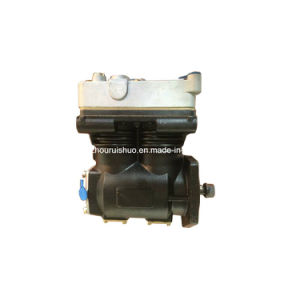 Air Compressor for Volvo Lp4985 pictures & photos