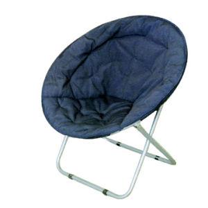 Beach Chair (ZOCC023)