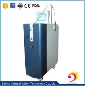 1064nm ND YAG Laser Lipolysis Liposuction Slimming Medical Machine (JCXY-B4) pictures & photos