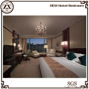 Top Brand Yabo Hotel Furniture China pictures & photos