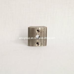 Shape AlNiCo Magnet pictures & photos