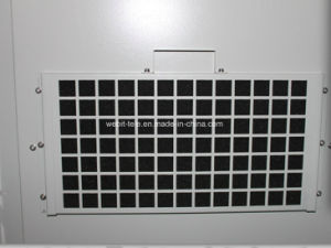 19′′ AC/Heat Exchanger with Double Wall pictures & photos