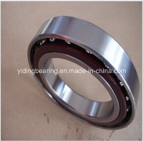 High Speed Angular Contact Ball Bearing 71808c/AC pictures & photos