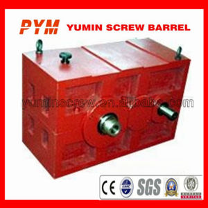 Reasonable Price Gearbox in Zhejiang pictures & photos