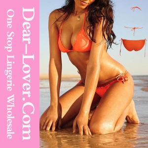 2014 Wholesale Girls Swimwear pictures & photos