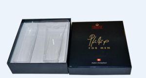 China Custom Cardboard Paper Packing Box (C36)