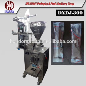 Pasta Packing Machine pictures & photos