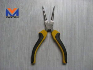 Plier pictures & photos