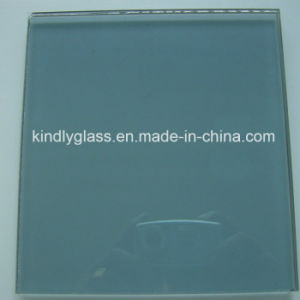 Clear/ Colored Low-E Glass/ Planibel G