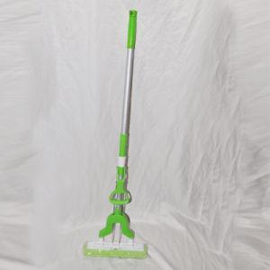 Sponge Mop (SH1478)