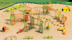 New Playground Equipment pictures & photos