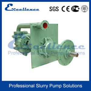 Best Price Vertical Sump Pump Installation (EVHM-6SV) pictures & photos