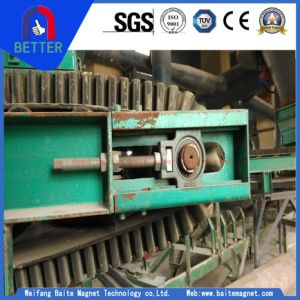 Tdg Series Speed Adjustable Weigh Feeder for Mining Equipment pictures & photos