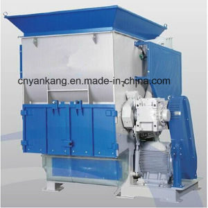 Yks1200 Shredder Blow Molding Machine pictures & photos