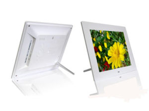 OEM/ODM 7 Inch Digital Photo Frame