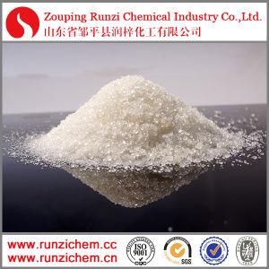 Nitrogen Fertilizer Ammonium Sulphate pictures & photos
