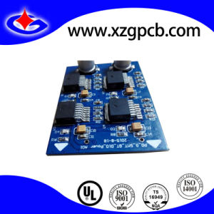 UL Certificated PCB & PCBA Manufacturer Providing All Components pictures & photos