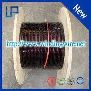 Super Aluminium Winding Wire