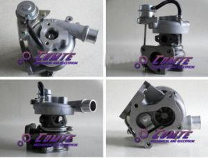 Turbo CT12c 17201-70010 Turbine Turbocharger for Toyota Soara Supra Twin Turbo 2jz-Gte 2jz Gte 2jzgte pictures & photos