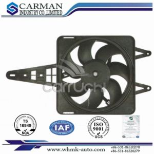 Radiator Cooling Fan for FIAT Tipo pictures & photos