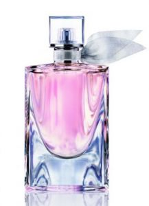 Brand Sexy Woman Parfume (h-009) pictures & photos