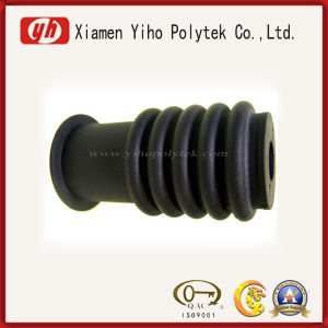 Factory Customized / Standard / Nonstandard Rubber Products / Rubber Mould pictures & photos