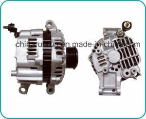 Alternator for Mazda (A3TB1081A 12V 100A) pictures & photos