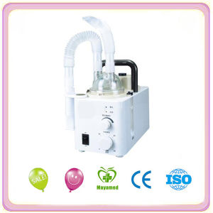 Portable Ultrasonic Nebulizer pictures & photos