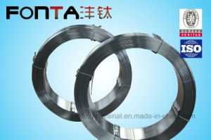 Flux Cored Welding Wires for Repairing Hot Forging Dies (525) pictures & photos