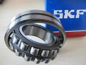 Hot Sell 22319 Spherical Roller Bearing