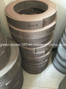 Rubber Mould Brake Lining Roll pictures & photos