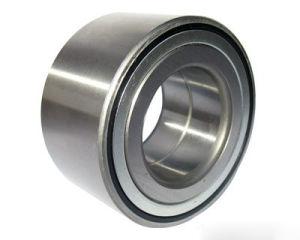 Auto Wheel Bearing (Dac3055W) pictures & photos