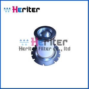 1622314000 Oil Separator Filter pictures & photos