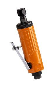 Air Grinder Professional Tool (XQ812A)