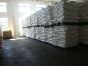 High Quality Powder Dextrose Food Grade pictures & photos