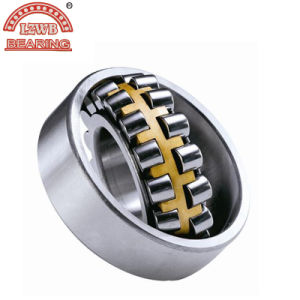 Auto Parts Spherical Roller Bearing (23244 C AK/W 33) pictures & photos