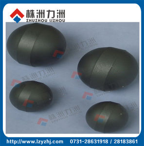 Yg6 Tungsten Carbide Balls for Milling