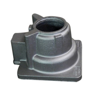 Casting/Sand Casting/Iron Casting ISO9001 Gl pictures & photos