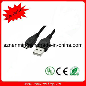 2014 Android Phone Charging Cable Micro USB 2.0 pictures & photos