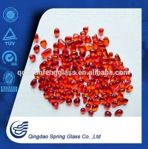Trade Assurance China Crystal Glass Beads pictures & photos