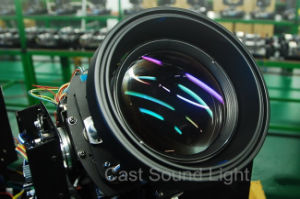 Sharpy Beam 230W Moving Head 7r Stage Light (CSL-720) pictures & photos