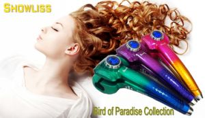 New PRO Hair Curler for Hair Care Hair Iron Flat Iron