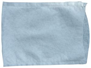 Disposable Medical Spunlace Nonwoven Wipes pictures & photos