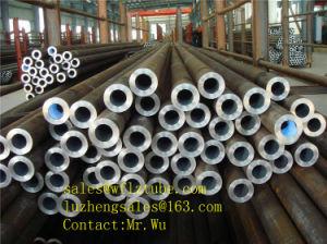 Asme SA192 Steel Seamless, Asme SA192 Steel Pipe, ASTM SA192 Steel Tube pictures & photos