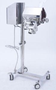 High Speed Medicine Metal Detector