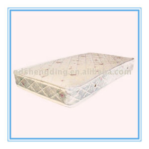 Baby Innerspring Mattress