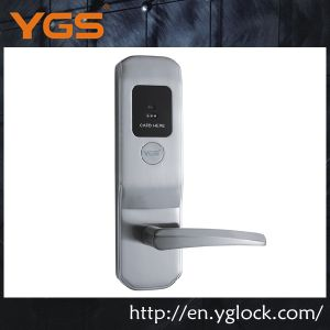 Digital Hotel Waterproof Electronic Door Lock